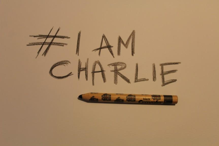 Charlie H.
