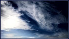 Cielo e Mare.