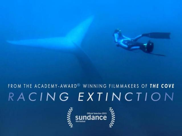 RacingExtinction_featured