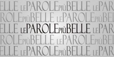 452142_logo_parole_medium