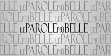 452142_logo_parole_medium