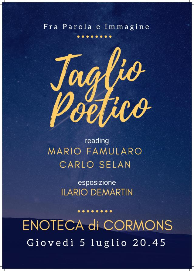 locandina taglio poetico-page-001