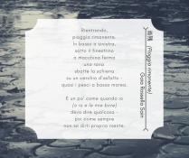 poetry amezan