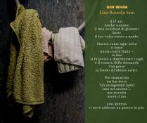 poetry ginwhim