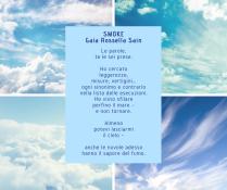 poetry smoke