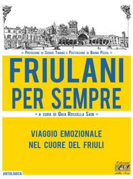 Cop-Friulani-sito-275x370