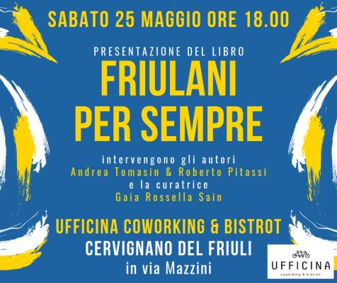 ufficina banner fb.png
