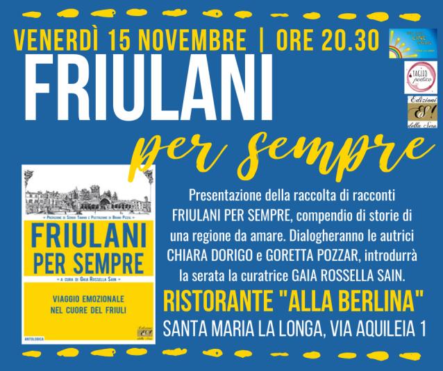 FRIULANI banner fb