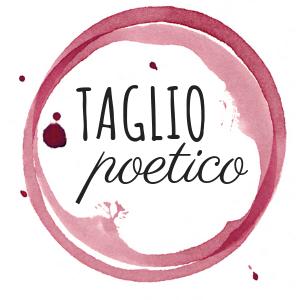 TP3 logo